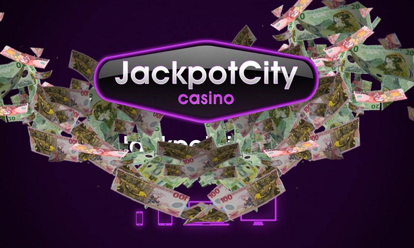 ¿Es Jackpot City el mejor casino de latino América?