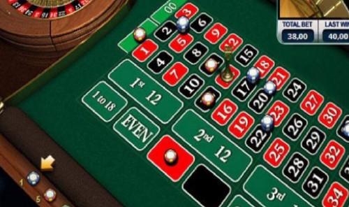 Apostar para ganar: sugerencias para ayudarlo a ganar dinero en los casinos en línea