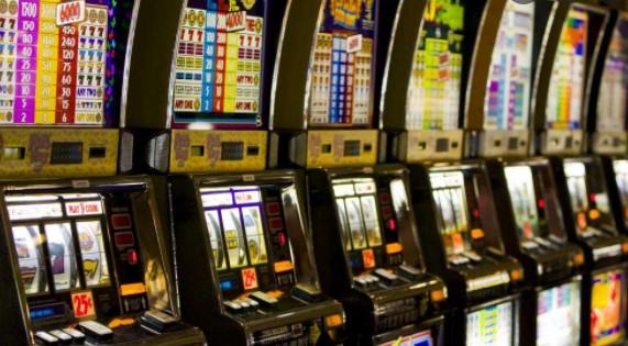 Códigos para ganar máquinas tragamonedas con premios mayores
