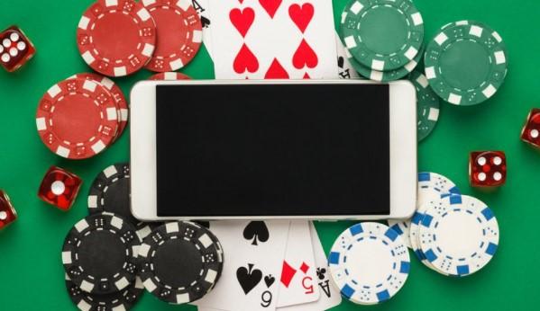 Información sobre el juego en línea: definición